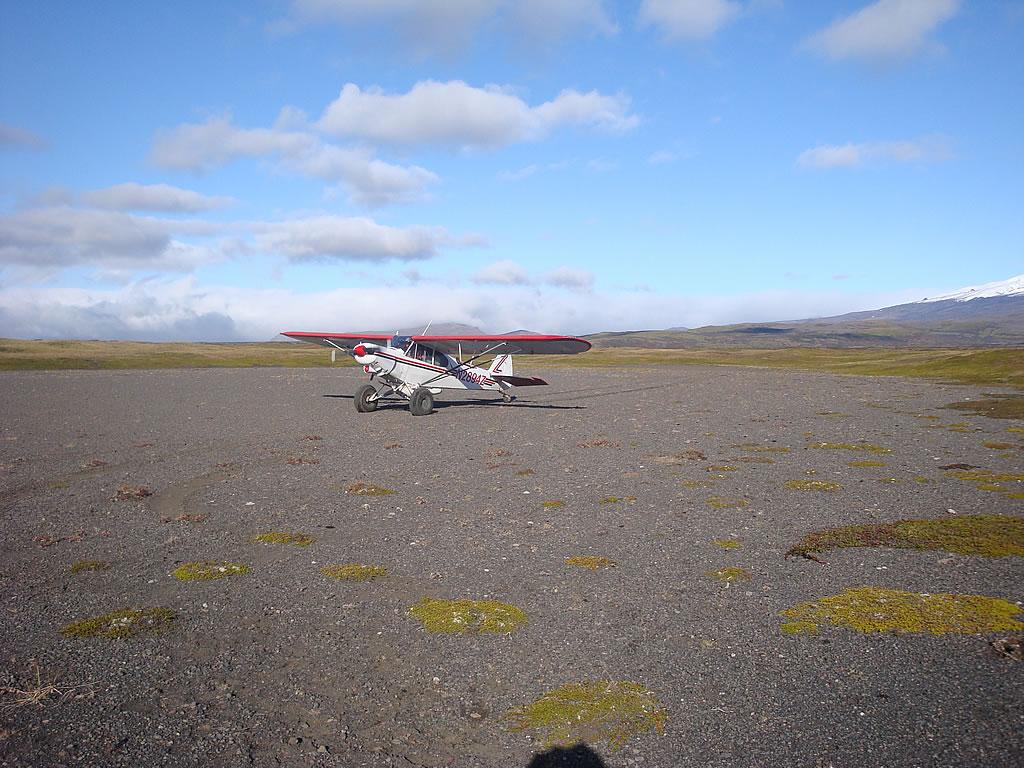 Hunt 2009 Gilbert 410